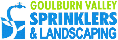 Goulburn Valley Sprinklers & Landscaping