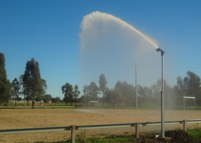 Arena-Irrigation-Victoria