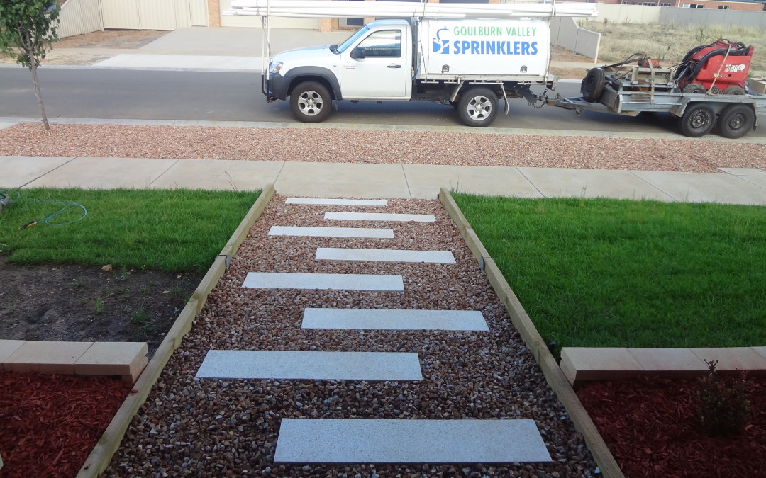 How to Choose a Landscaping Specialist in Shepparton
