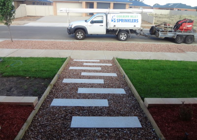 irrigation-lawns-goulburn