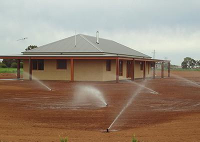 irrigation-installation
