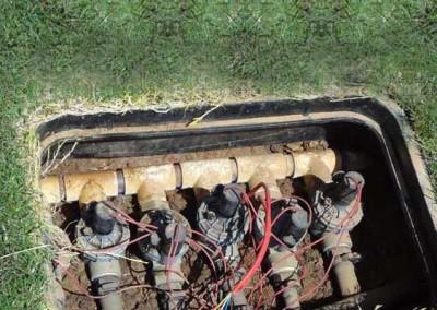 irrigation-services-goulburn
