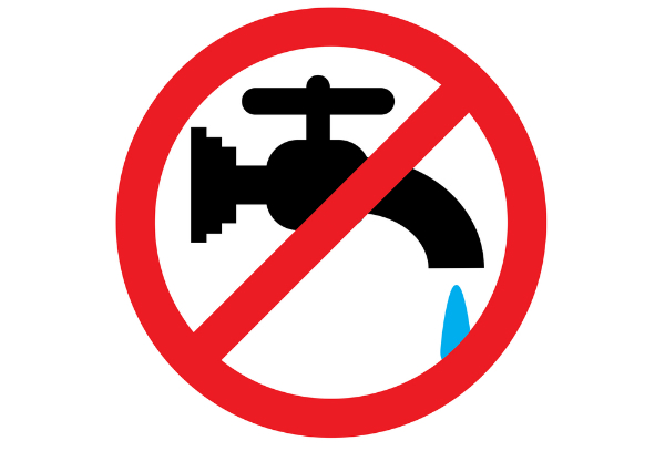 Goulburn Valley Water Restrictions